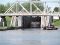 Erie-Canal00014