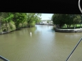 Erie-Canal00017