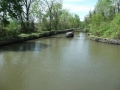 Erie-Canal00019