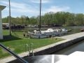Erie-Canal00023