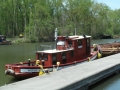 Erie-Canal00024