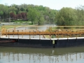Erie-Canal00025