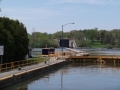 Erie-Canal00026