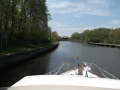 Erie-Canal00031