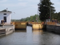 Erie-Canal00038