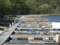 Schenectady-Docks