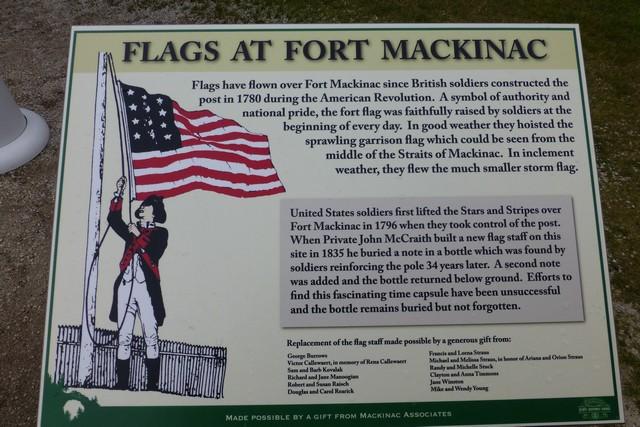 MackinacIsl00237