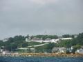 MackinacIsl00001
