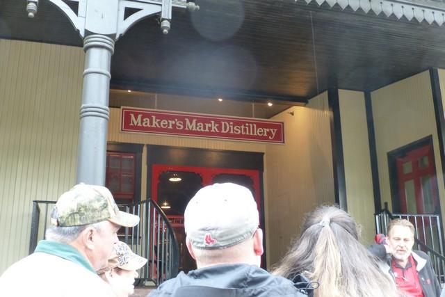 MakersMarkDistillery00009
