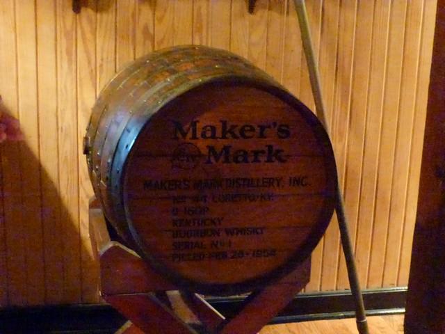 MakersMarkDistillery00015