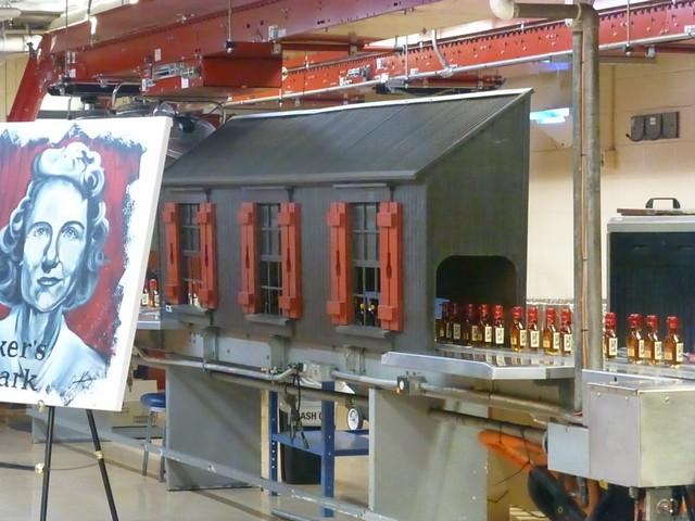 MakersMarkDistillery00060