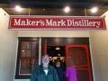 MakersMarkDistillery00011