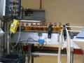MakersMarkDistillery00057