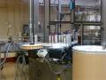 MakersMarkDistillery00062