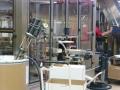 MakersMarkDistillery00063