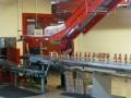 MakersMarkDistillery00065