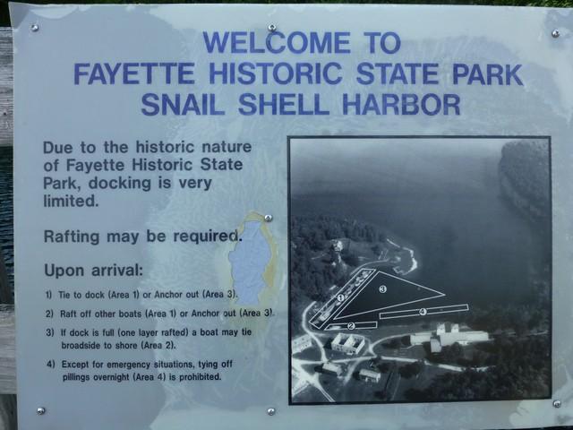 Fayette00009