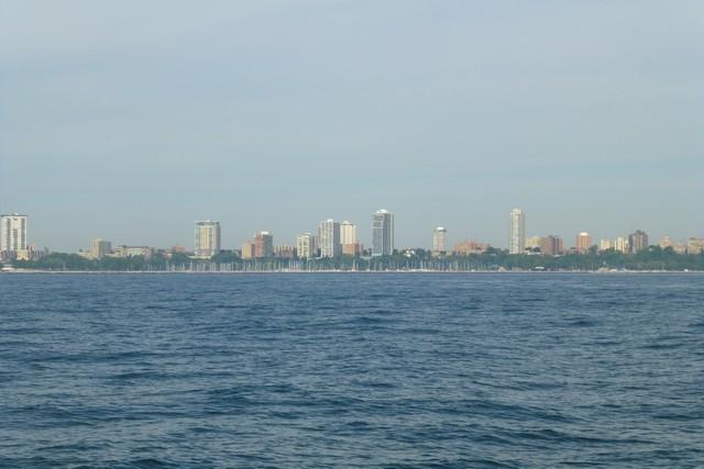 Milwaukee00003