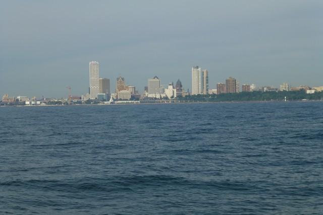 Milwaukee00004