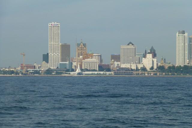 Milwaukee00007