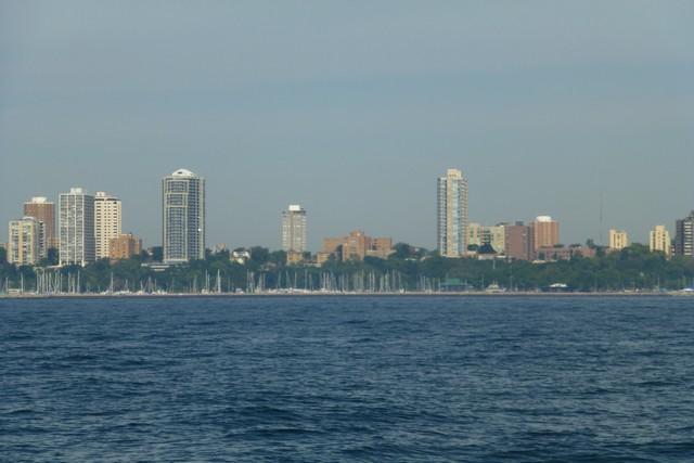 Milwaukee00008
