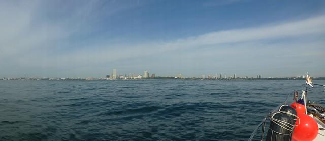 Milwaukee00010