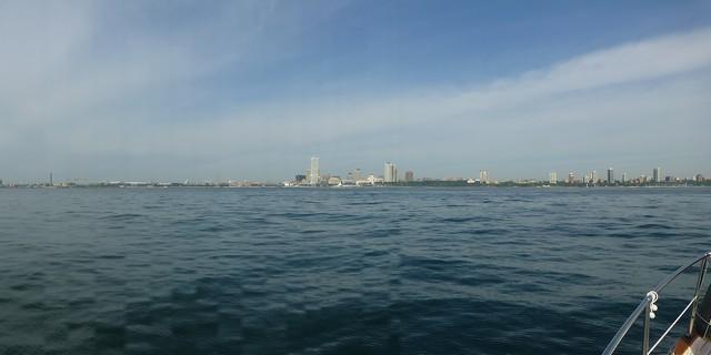 Milwaukee00011