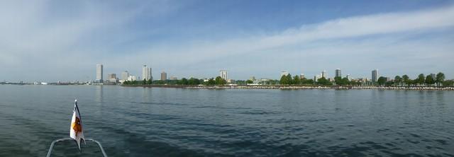 Milwaukee00013