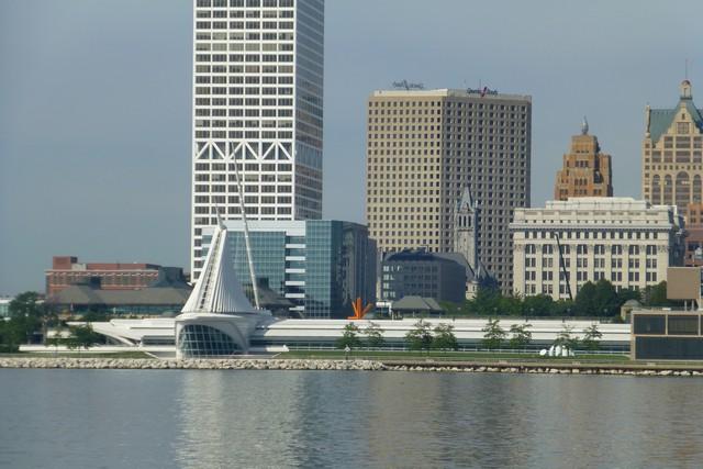 Milwaukee00014