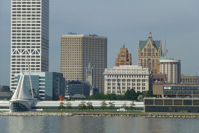 Milwaukee00015