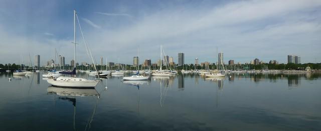 Milwaukee00017