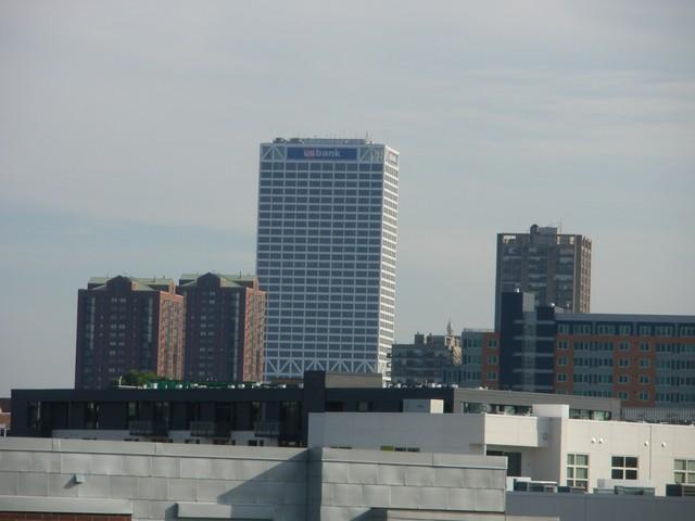 Milwaukee00057