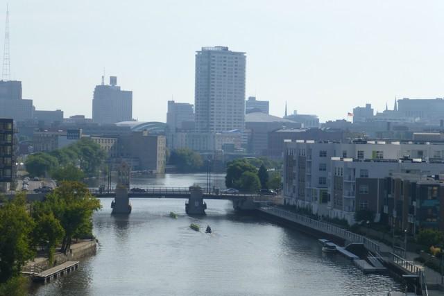 Milwaukee00058