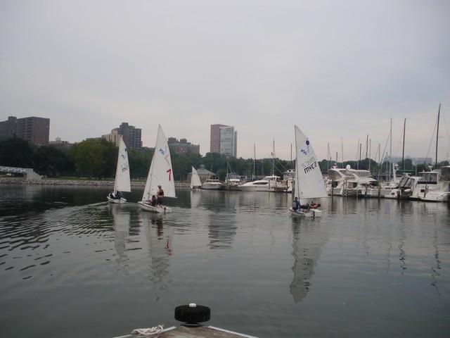 Milwaukee00072