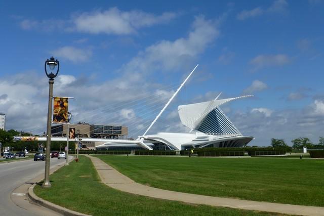 Milwaukee00081