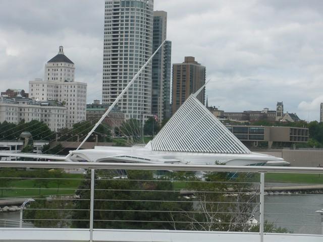 Milwaukee00124