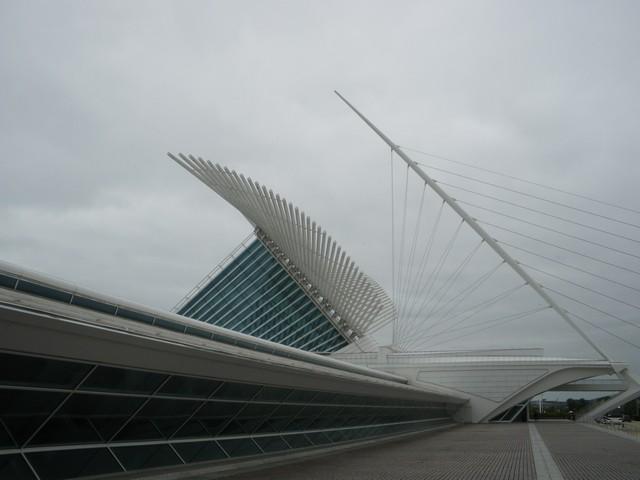 Milwaukee00305