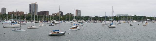 Milwaukee00308