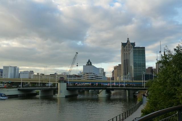 Milwaukee00373