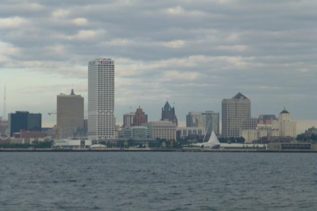 Milwaukee00391