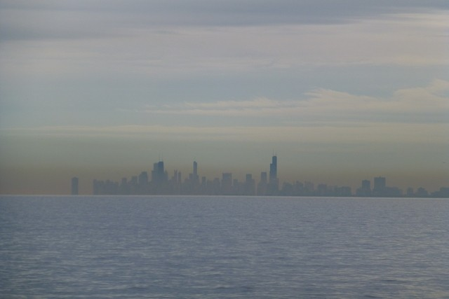 Milwaukee00403