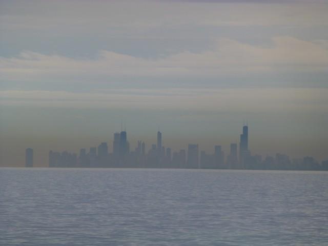 Milwaukee00405