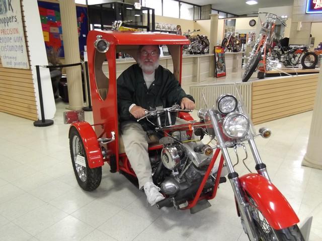 Motorcyclepedia05091400002
