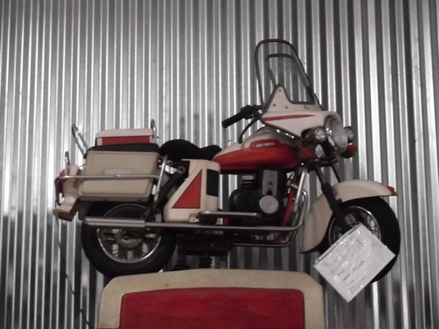 Motorcyclepedia05091400017