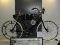 Motorcyclepedia05091400020