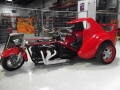 Motorcyclepedia05091400021