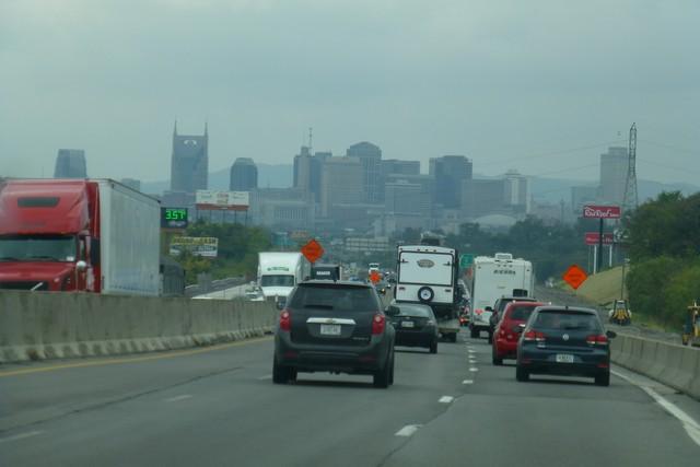 Nashville00001