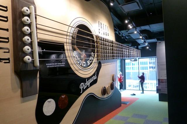 Nashville00040