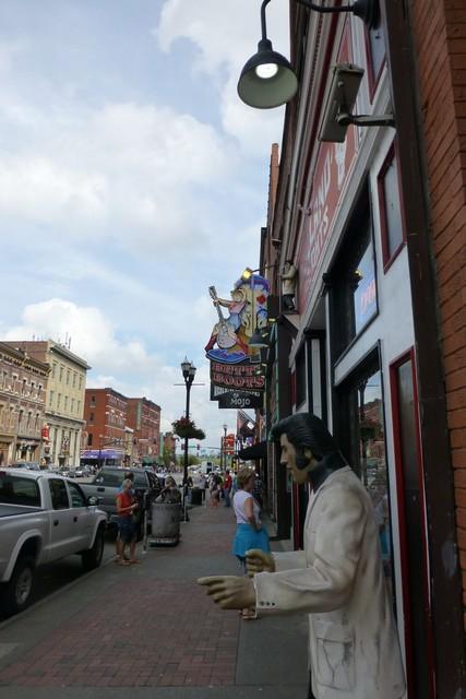 Nashville00053