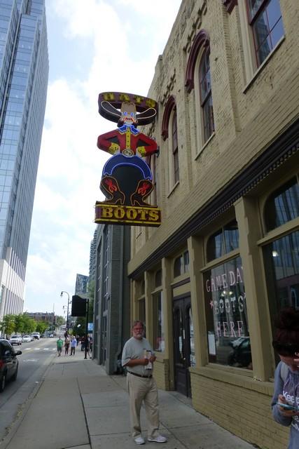 Nashville00061